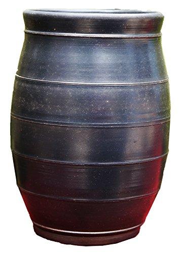 botte-gauloise-bicchiere-in-ceramica-modello-piccolo