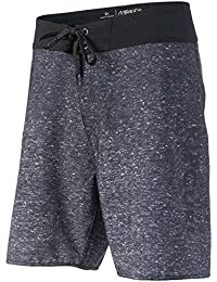 Rip Curl Mirage Impactor Boardshort Homme