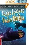 20,000 Leagues Under the Sea: EDGE: C...
