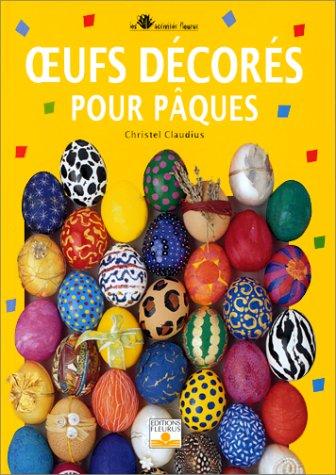 """<a href=""""/node/2439"""">Oeufs décorés pour Pâques</a>"""