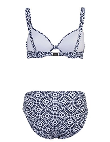 Rösch Damen Bikini-Set Original