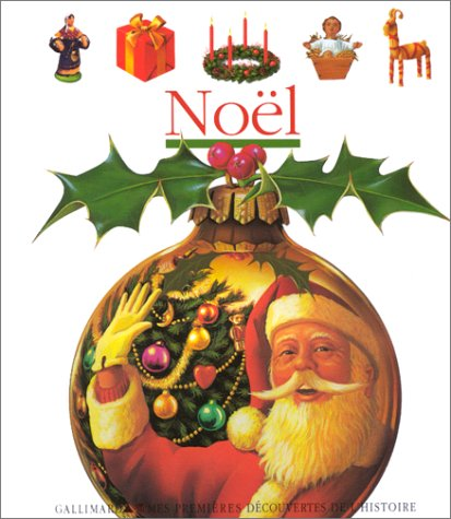 """<a href=""""/node/521"""">Noël</a>"""