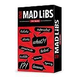 Unbekannt Looney Labs LON00423 - Kartenspiel Adult Mad Libs