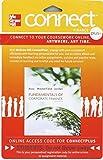 Fundamentals of Corporate Finance Access Card