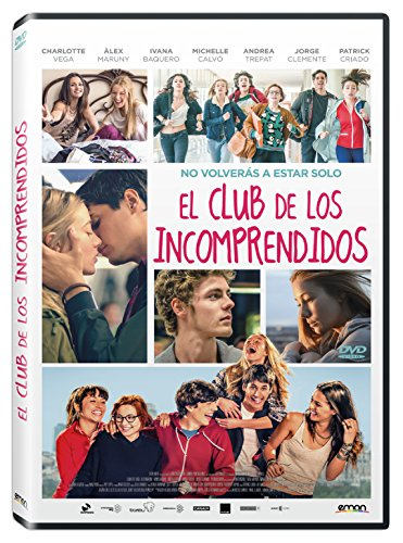 el-club-de-los-incomprendidos-dvd
