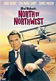 North By Northwest [UK Import] -