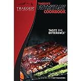 Traeger Grills Everyday BBQ Kochbuch