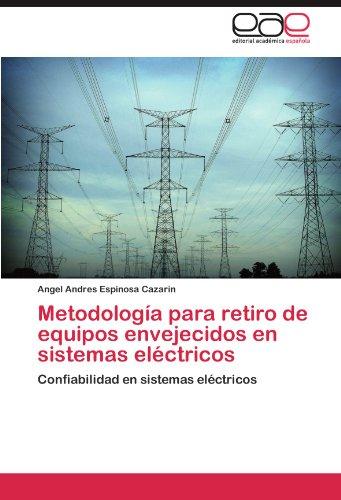 metodologia-para-retiro-de-equipos-envejecidos-en-sistemas-electricos