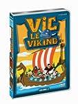 Vic le Viking, vol.2