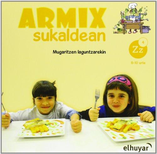 Armix Sukaldean