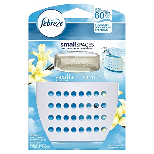 febreze-set-and-refresh-air-freshener-starter-kit-vanilla-blossom-55-ml