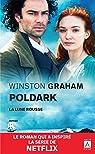 Poldark, tome 3 : La lune rousse par Graham