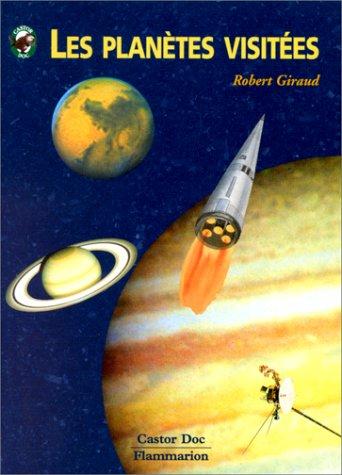 """<a href=""""/node/3865"""">Les planètes visitées</a>"""