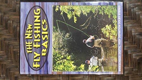 the-new-fly-fishing-basics-dvdnffb