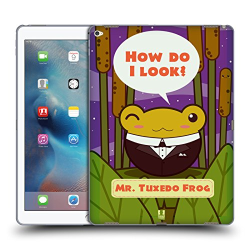 head-case-designs-tux-mister-frog-soft-gel-case-for-apple-ipad-pro