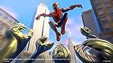 Disney Infinity 2.0 Spider-Man Playset Pack (PS4/PS3/Nintendo Wii U/Xbox 360/Xbox One)