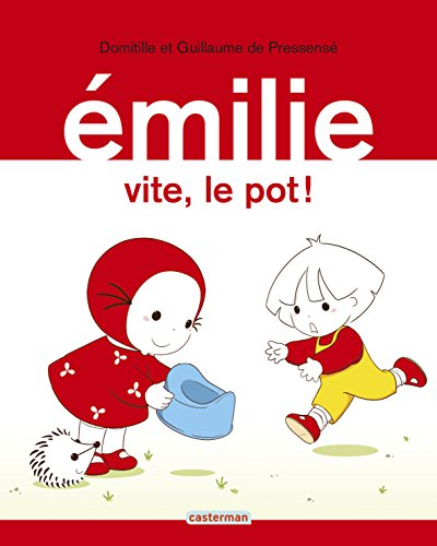 "<a href=""/node/17422"">Vite, le pot !</a>"