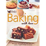 Baking with Love (Readers Digest)
