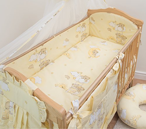 baby-comfort-linge-de-lit-tour-de-lit-complet-avec-motif-dcoratif-5pices