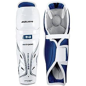 Bauer Beinschutz Nexus N7000