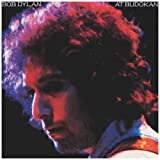 Bob Dylan: Bob Dylan at Budokan (Audio CD)