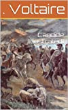 Candide (Illustrated) (English Edition) - Format Kindle - 1,52 €