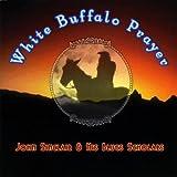 The White Buffalo Blues