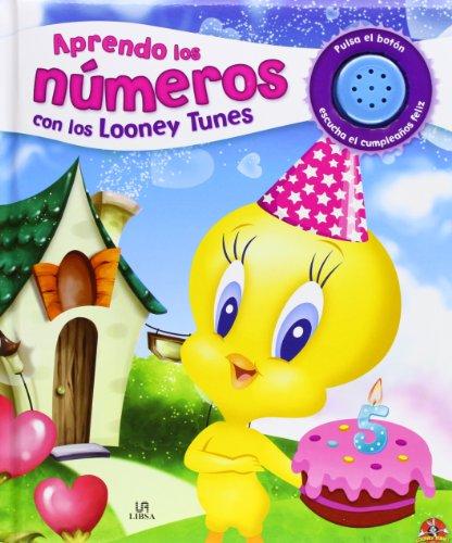 aprendo-los-numeros-con-los-looney-tunes-mi-primer-libro-con-sonido-looney-tunes