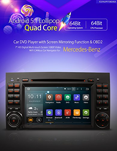 xtrons-mercedes-benz-b-class-android-51-lollipop-quad-core-7-inch-1080p-video-multi-touch-screen-car
