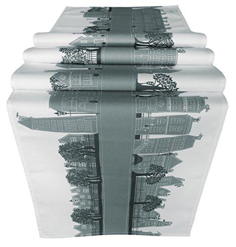 stilvolles-grau-tischlaufer-von-mollymac-auf-der-strasse-fantastische-qualitat-zeitgenossisches-desi