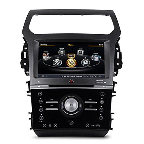 generic-8-pollici-a8-chipest-touch-screen-auto-video-per-winca-ford-exporler-2013-auto-dvd-lettore-c