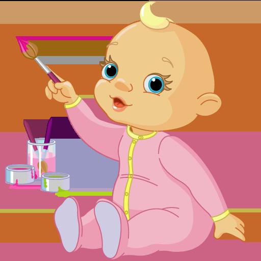Juste Dessiner pour les enfants - Fun et Coloriage éducation Dessin Learning Game pour préscolaire ou tout-petits, garçons et filles tous âges