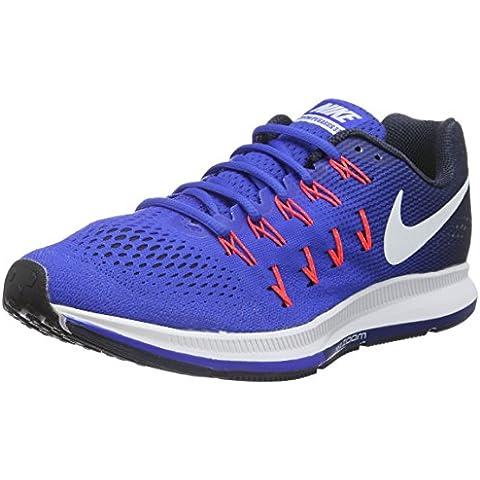 Nike Air Zoom Pegasus 33, Scarpe da