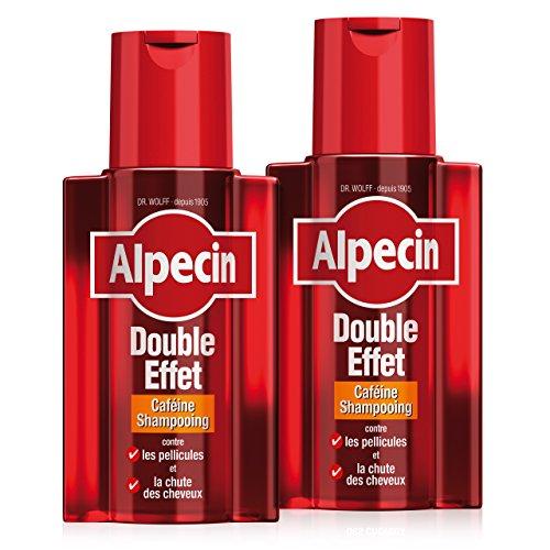 alpecin-cafeine-shampooing-c1-2x250-ml-500-ml-shampooing-anti-chute