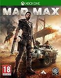 Mad Max : [Xbox One] / Avalanche Studios | Avalanche Studios. Programmeur