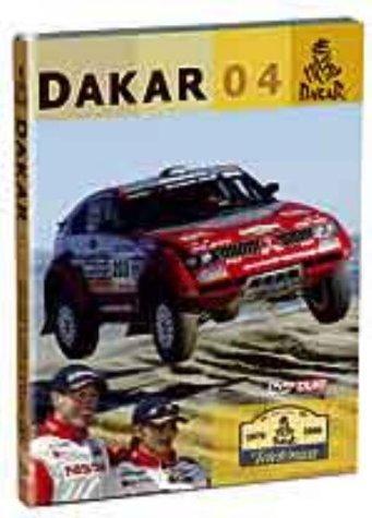 duke-marketing-telefonica-dakar-rally-2004-dvd