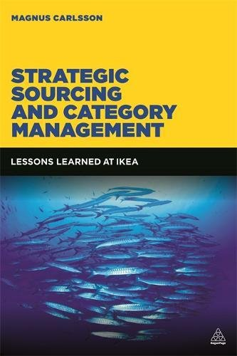 strategic-sourcing-and-category-management-lessons-learned-at-ikea
