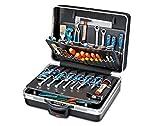 PARAT 489600171 Classic Werkzeugkoffer