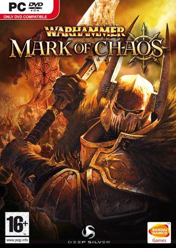 warhammer-mark-of-chaos-pc-dvd