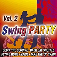 Swing Party Vol. 2