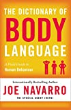 #2: The Dictionary of Body Language