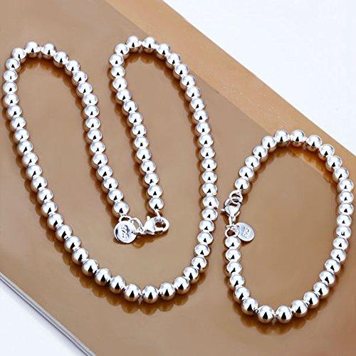 saysure-925-sterling-silver-jewelry925-necklace-bracelet-jewelry-setyfs081-cha-uk-cj-bg-000174