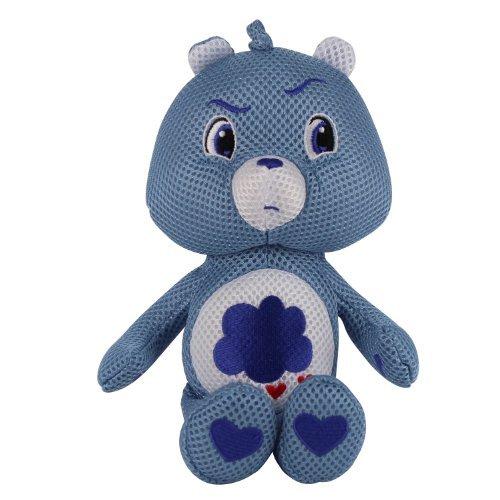 Care Bears Grumpy Bear - Care Bears Splish Splashers - 12