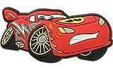 Crocs Jibbitz Disney Cars Lightning McQueen FH16 - 10006724