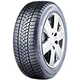 Firestone Winterhawk 3 XL - 215/50/R17 95V -...