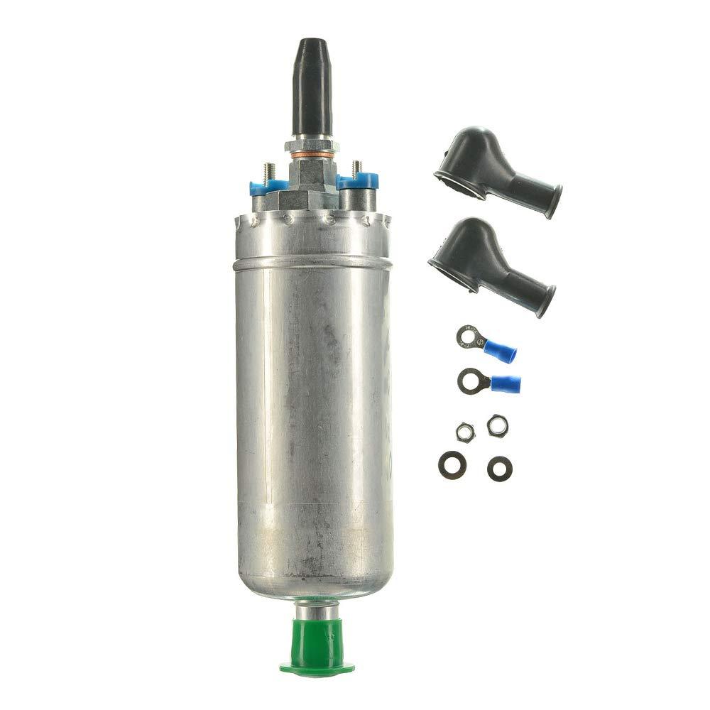 Combustible bomba para Mercedes-Benz w463 w124 r170 r129 r107 c140 c126 w140 w126