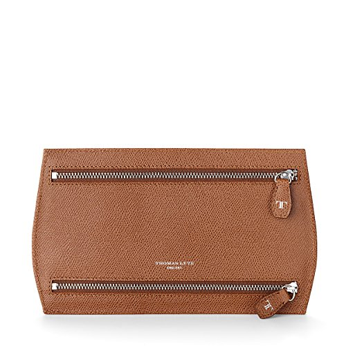 currency-wallet-grained-leather-cognac