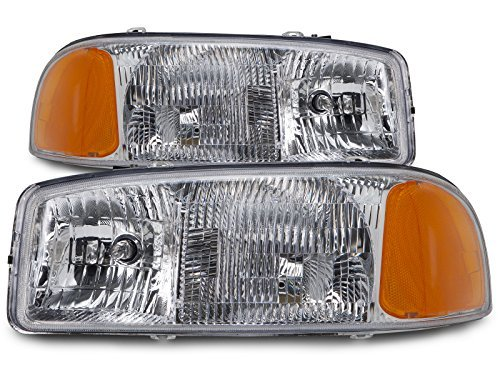 gmc-sierra-yukon-new-headlights-set-headlamps-pair-by-headlights-depot