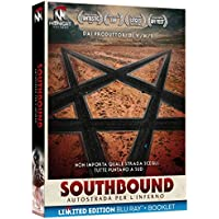 Southbound-Autostrada per l'Inferno