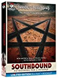 Southbound-Autostrada per l'Inferno (Blu-Ray)
